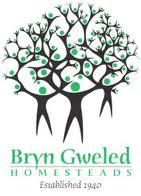 Bryn Gweled logo