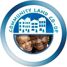 CLCC logo