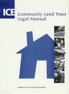 CLT Legal Manual-2002