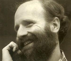 Chuck Matthei