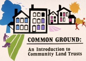 Common Ground-1985-title slide