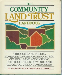 Cover of 1982 Book