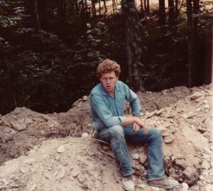 HaroldOsborne-WCLTboard-1983
