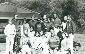 ICE staff-1988