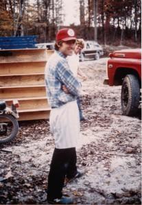 IanKeith-1983