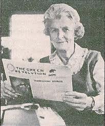 Mildred Loomis