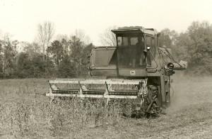 NCI-Harvester