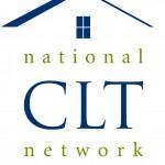 NCLTN logo