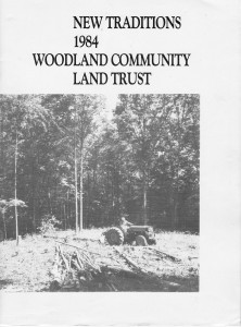 WCLT-1984report-cover