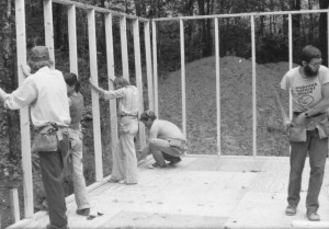 WCLT-housebuilding1=1983