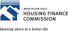 WSHFC logo