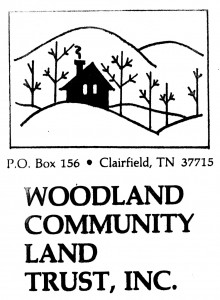 WoodlandCLTlogo-1984