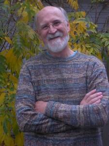 John Emmeus Davis