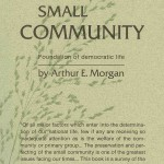The Small Community