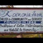 Koinonia Farm