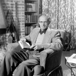 Ralph Borsodi