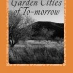 Garden Cities of Tomorrow
