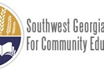 Southwest Georgia Project logo