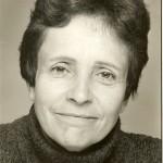 Marie Cirillo