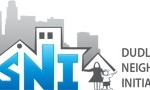 Dudley Street Neighborhood Initiative logo
