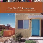 The City-CLT Partnership