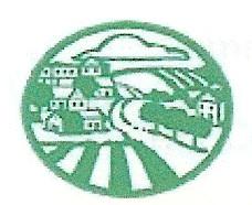 CSI-Logo2