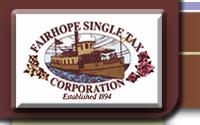Fairhope logo