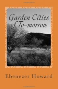 Garden-cities-cover